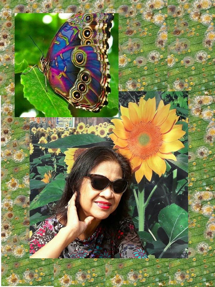 for Joy E